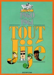 cover-comics-1960-1961-tome-8-1960-1961