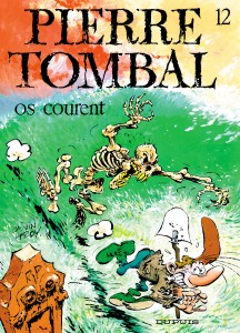 cover-comics-pierre-tombal-tome-12-os-courent