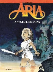 cover-comics-aria-tome-17-la-vestale-de-satan