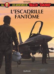 cover-comics-buck-danny-tome-46-l-8217-escadrille-fantme