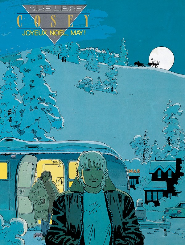 cover-comics-joyeux-nol-may-tome-1-joyeux-nol-may