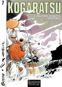 cover-comics-kogaratsu-tome-7-l-8217-autre-moiti-du-ciel