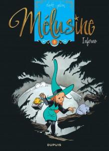 cover-comics-mlusine-tome-3-inferno