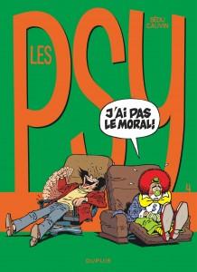 cover-comics-j-8217-ai-pas-le-moral-tome-4-j-8217-ai-pas-le-moral