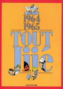cover-comics-1964-1965-tome-11-1964-1965