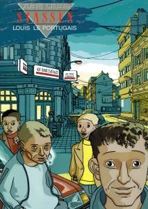 cover-comics-louis-le-portugais-tome-1-louis-le-portugais
