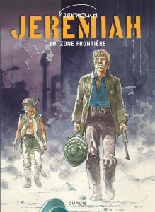 cover-comics-jeremiah-tome-19-zone-frontire