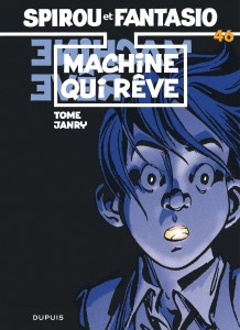 cover-comics-machine-qui-rve-tome-46-machine-qui-rve