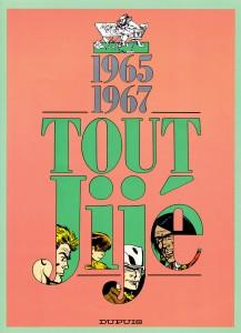 cover-comics-1965-1967-tome-12-1965-1967