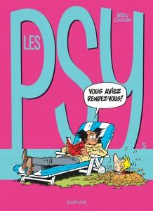 cover-comics-vous-aviez-rendez-vous-tome-5-vous-aviez-rendez-vous