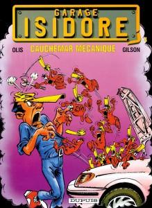 cover-comics-garage-isidore-tome-4-cauchemar-mcanique