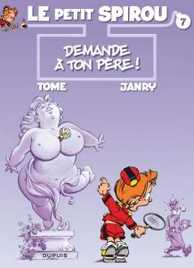 cover-comics-le-petit-spirou-tome-7-demande--ton-pre