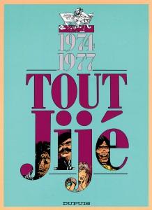 cover-comics-1974-1977-tome-13-1974-1977