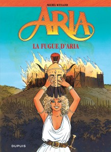 cover-comics-aria-tome-1-la-fugue-d-8217-aria