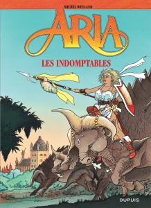 cover-comics-aria-tome-11-les-indomptables