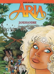 cover-comics-aria-tome-12-janessandre