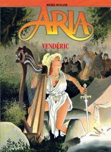 cover-comics-aria-tome-15-vendric
