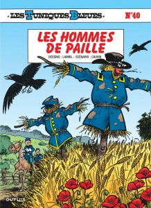 cover-comics-les-hommes-de-paille-tome-40-les-hommes-de-paille