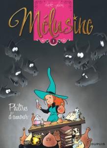 cover-comics-mlusine-tome-5-philtres-d-8217-amour