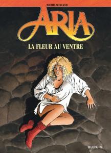 cover-comics-aria-tome-20-la-fleur-au-ventre