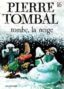 cover-comics-pierre-tombal-tome-16-tombe-la-neige