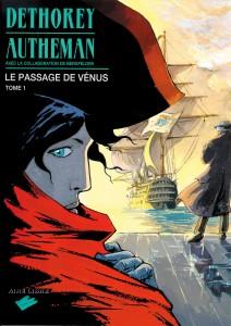cover-comics-le-passage-de-vnus-tome-1-le-passage-de-vnus-tome-1