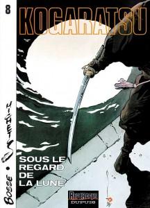 cover-comics-kogaratsu-tome-8-sous-le-regard-de-la-lune