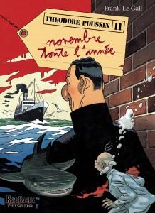 cover-comics-novembre-toute-l-8217-anne-tome-11-novembre-toute-l-8217-anne