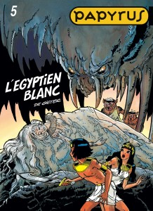 cover-comics-papyrus-tome-5-l-8217-gyptien-blanc