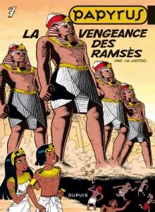 cover-comics-papyrus-tome-7-la-vengeance-des-ramss