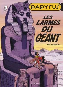 cover-comics-papyrus-tome-9-les-larmes-du-gant