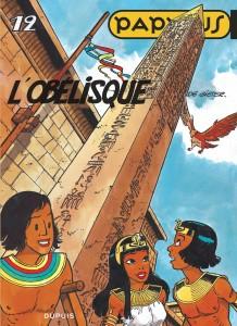 cover-comics-papyrus-tome-12-l-8217-oblisque