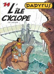 cover-comics-papyrus-tome-14-l-8217-le-cyclope