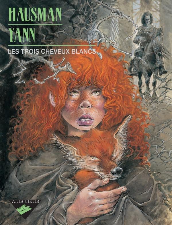 cover-comics-les-trois-cheveux-blancs-tome-1-les-trois-cheveux-blancs