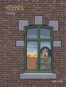 cover-comics-thrse-tome-1-thrse