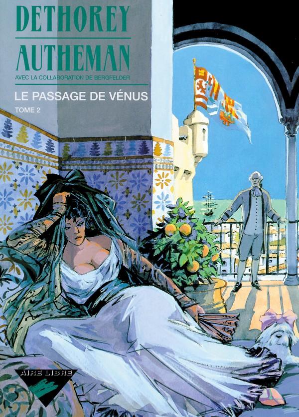 cover-comics-le-passage-de-vnus-tome-2-le-passage-de-vnus-tome-2