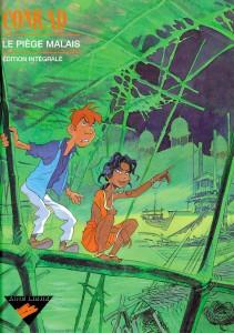 cover-comics-le-pige-malais-dition-intgrale-tome-1-le-pige-malais-dition-intgrale