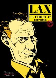cover-comics-le-choucas-tome-1-le-choucas-rapplique