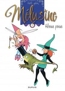 cover-comics-mlusine-tome-7-hocus-pocus