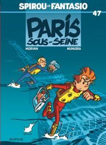 cover-comics-paris-sous-seine-tome-47-paris-sous-seine