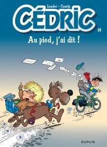 cover-comics-cdric-tome-14-au-pied-j-8217-ai-dit
