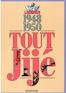 cover-comics-1948-1950-tome-14-1948-1950