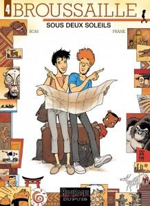 cover-comics-broussaille-tome-4-sous-deux-soleils