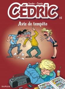 cover-comics-cdric-tome-15-avis-de-tempte