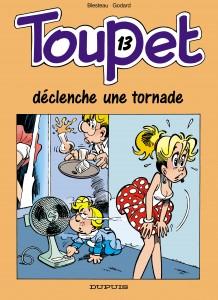 cover-comics-toupet-tome-13-toupet-dclenche-une-tornade