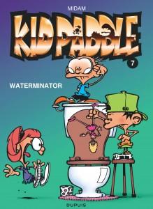 cover-comics-kid-paddle-tome-7-waterminator