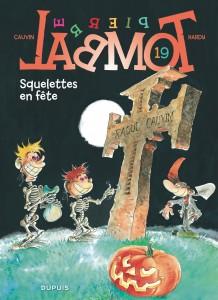 cover-comics-pierre-tombal-tome-19-squelettes-en-fte