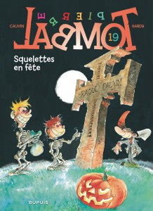 cover-comics-squelettes-en-fte-tome-19-squelettes-en-fte