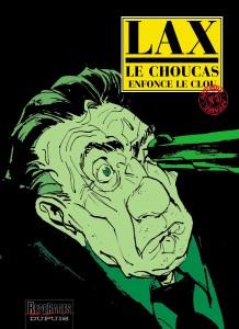 cover-comics-le-choucas-tome-3-le-choucas-enfonce-le-clou
