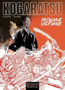 cover-comics-kogaratsu-tome-10-rouge-ultime